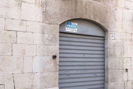 Vendesi Locale Commerciale Andria - Agenzia Immobiliare Andria (1)