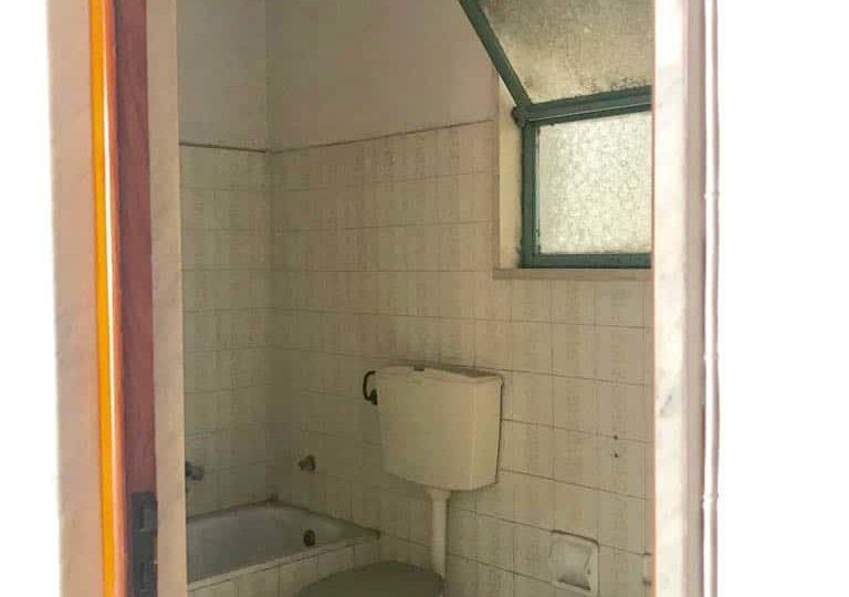 Andria-Via riccardo I normanno vendesi appartamento - Annunci Immobiliarei Andria - Leone Immobiliare (4)