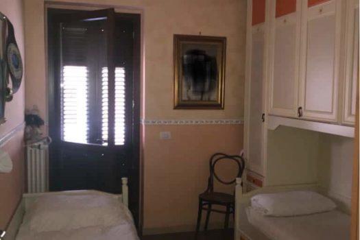 Andria-via Canosa vendesi appartamento - Annunci Immobiliarei Andria - Leone Immobiliare (8)