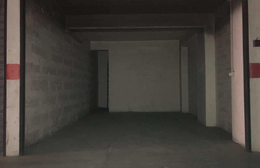 Andria-via madonna dei miracoli vendesi appartamento - Annunci Immobiliarei Andria - Leone Immobiliare (5)