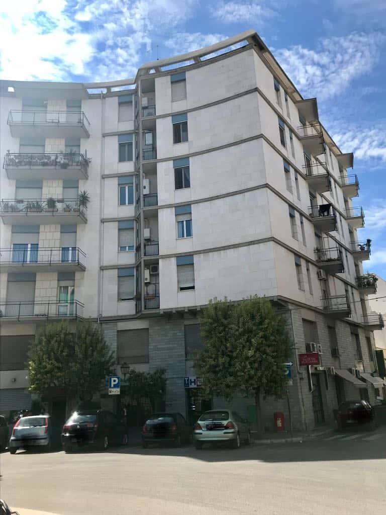 Case in vendita andria - Agenzia Immobiliare - annunci immobili andria (1)