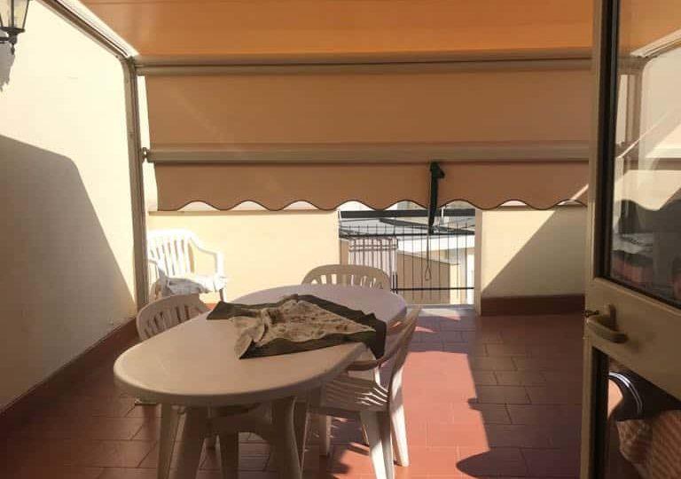 Andria - Viale Puglia - Agenzia immobiliare Andria - Case in vendita andria (10)