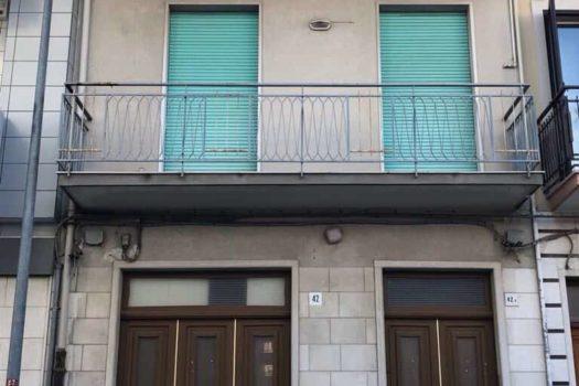 Case Indipendenti Zona Santa Maria Vetere - Leone Immobiliare Andria (8)