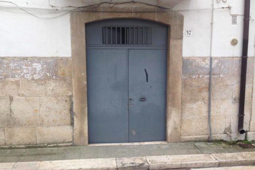 Case Indipendenti Zona Via Corato - Leone Immobiliare Andria (3)