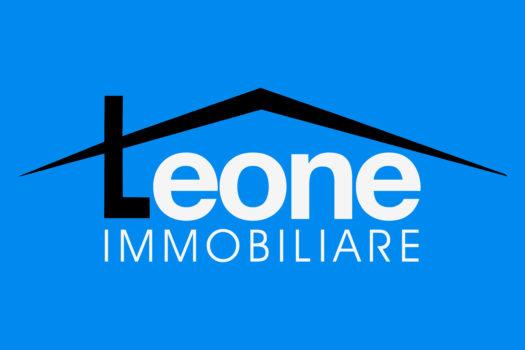 Ricerca immobili affari andria, By Leone Immobiliare
